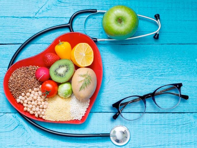 Precisamos conversar sobre o controle de colesterol